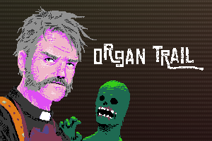 game-organ-trail-directors-cut